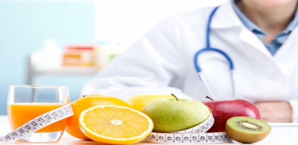 http://farmaciacassia.it/wp/wp-content/uploads/2018/10/Dietista-comitá.jpg