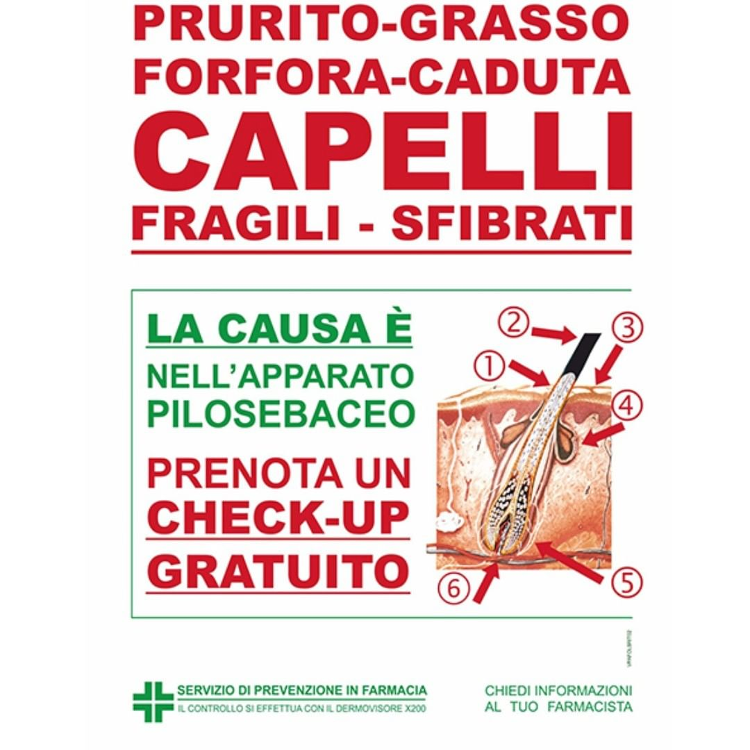 http://farmaciacassia.it/wp/wp-content/uploads/2019/06/PRENOTA-UN-CHECK-UP.jpg