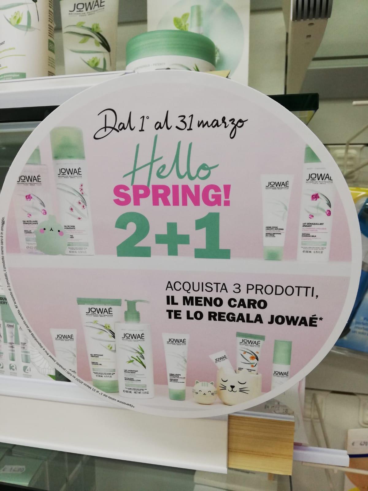 immagini farmacia3