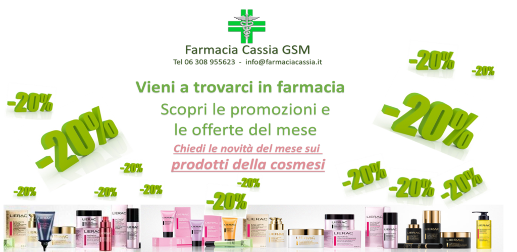 http://farmaciacassia.it/wp/wp-content/uploads/2020/04/locandina-20.png
