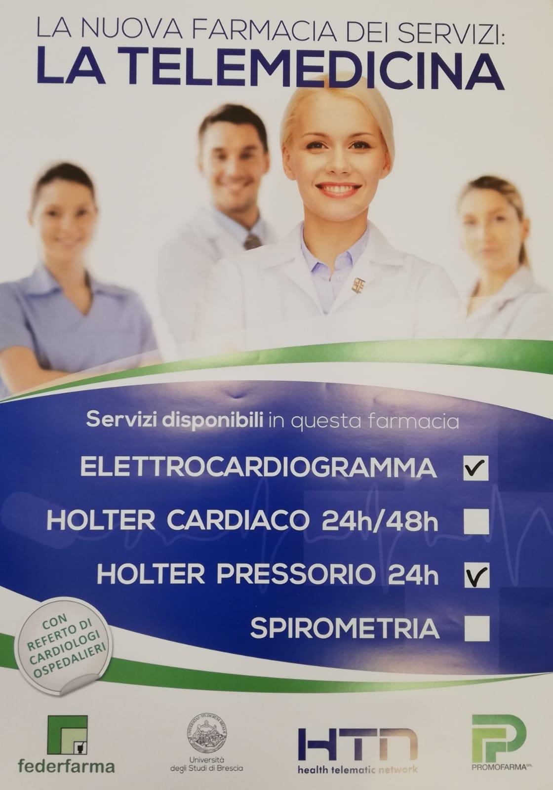 http://farmaciacassia.it/wp/wp-content/uploads/2020/09/La-telemedicina.jpeg
