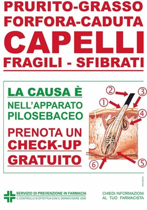 http://farmaciacassia.it/wp/wp-content/uploads/2020/09/Tricologo.jpg